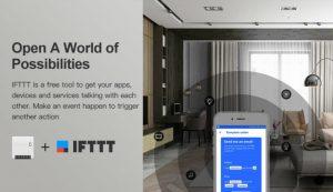 SONOFF MINI – Wi-Fi DIY смарт прекъсвач - SONOFF-MINI-Two-Way-Smart-Switch-10