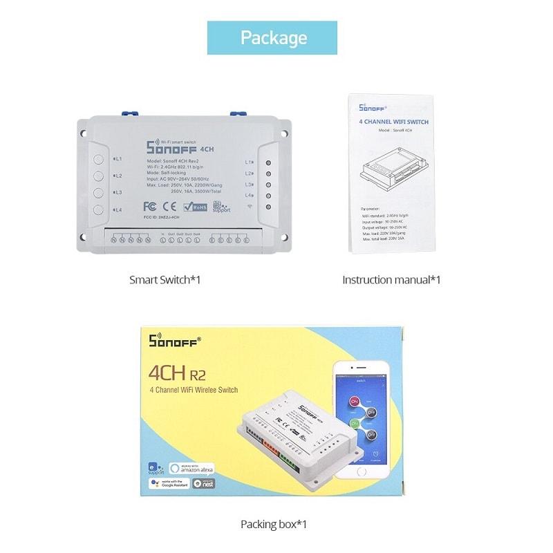 sonoff-4ch-r2-smart-switch-4-channels
