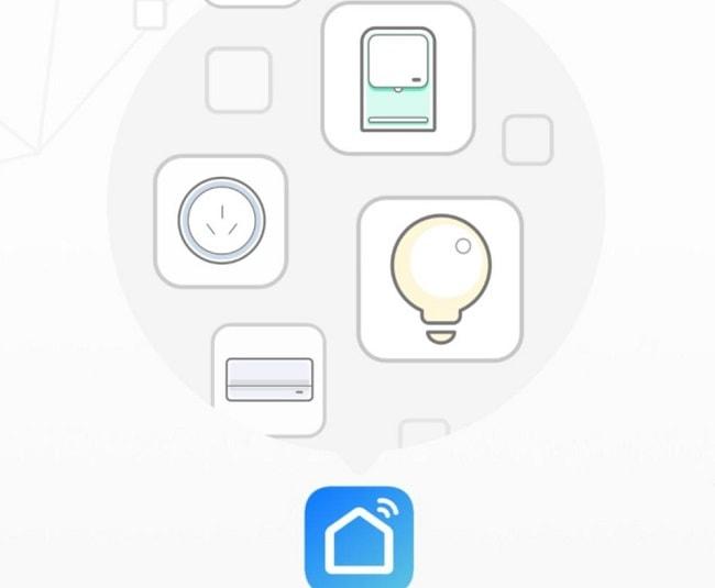 Smart Life App | Tuya