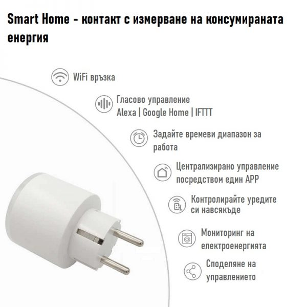 Smart преходен контакт 16А – с мониторинг на Консумираната енергия - mini-smart-socket-16a-with-energy-monitoring_09