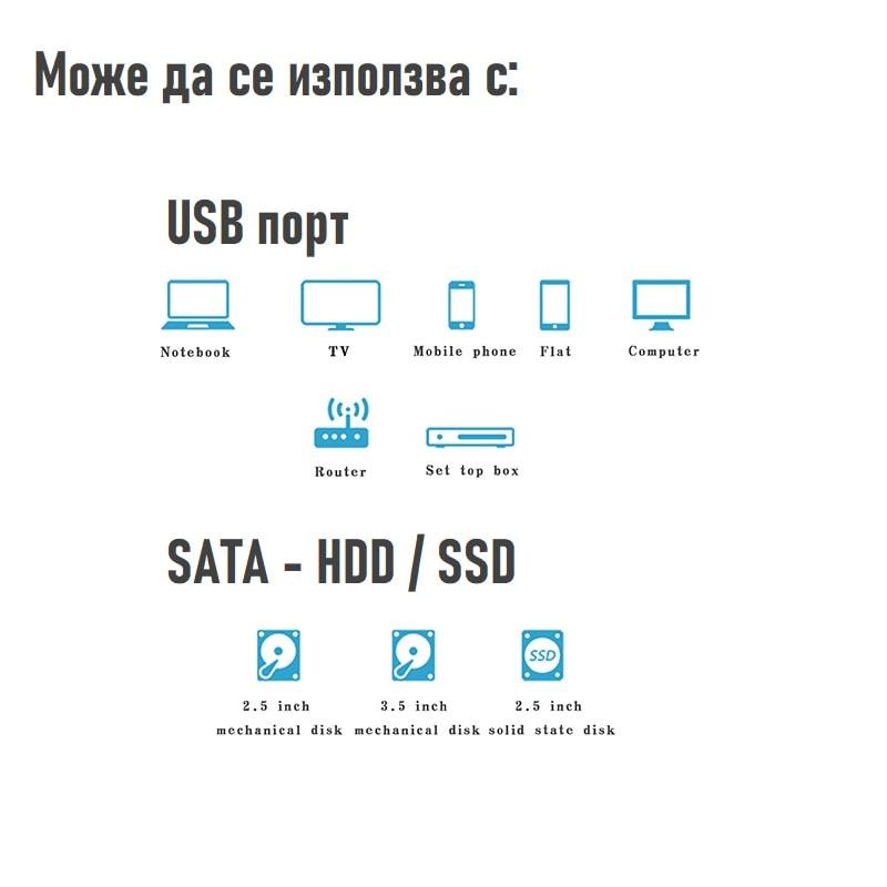 S-Deal.eu & Sonoff - oнлайн магазин