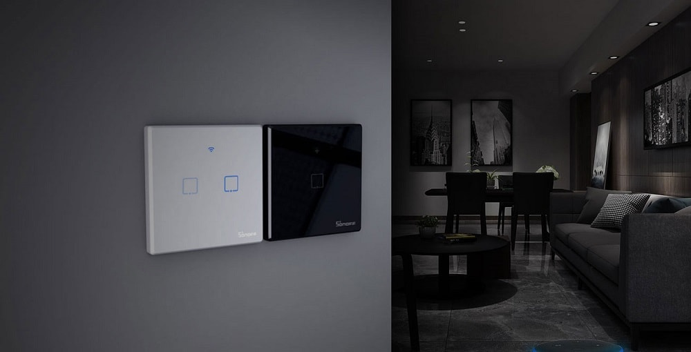 SONOFF TX – T3 Wi-Fi елегантен и луксозен смарт ключ - sonoff-tx-t3-smart-wall-touch-switches-03
