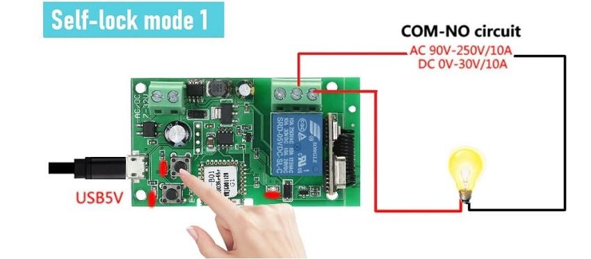 ewelink-wifi-switch-RF-433-Mhz-dc-5v-12v-24v-32v-inching-self-locking-wireless-relay-module_04