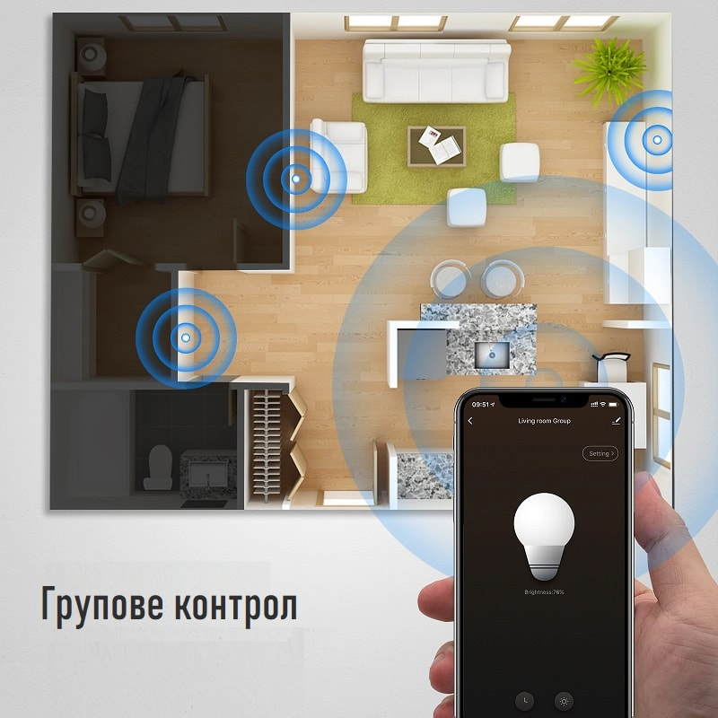 tuya-edm-01aa-eu-wifi-touchs-light-dimmer-switch